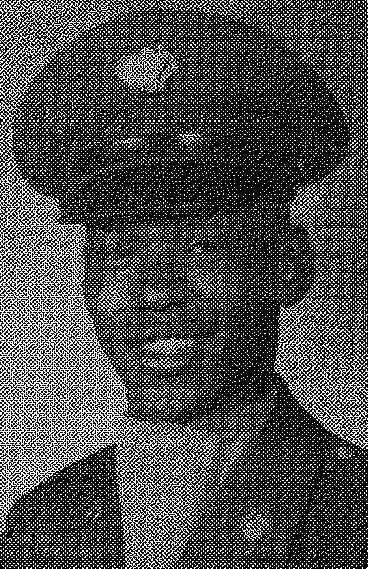 Alvin C. Sligh