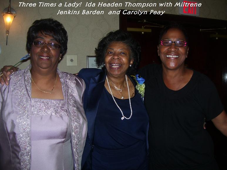 Summer_2009_043[1]Dudley reunion(Gloria Scales)Miltrene Carolyn