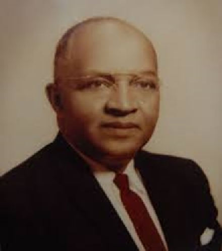 Dr. John A Tarpley